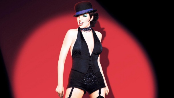 Liza Minnelli2