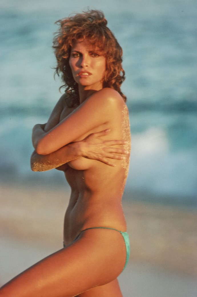 a-raquel-welch-needs-to-be-held