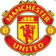 manchester-united,-calcio,-emblema-134470