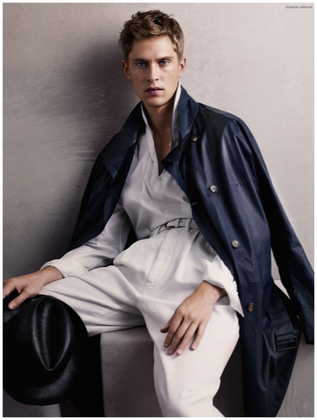 Giorgio-Armani-Men-Spring-Summer-2015-Advertising-Campaign-Mathias-Lauridsen-001