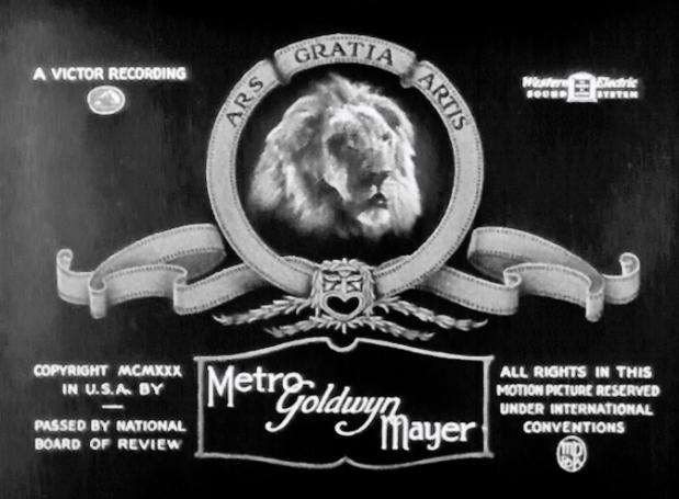 metro_goldwyn_mayer_1926-web
