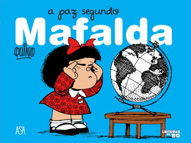 mafalda-vol1-a-paz-segundo-mafalda