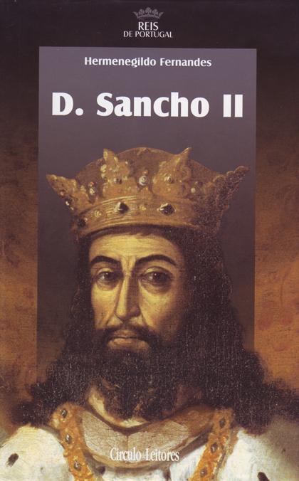 sanchoii