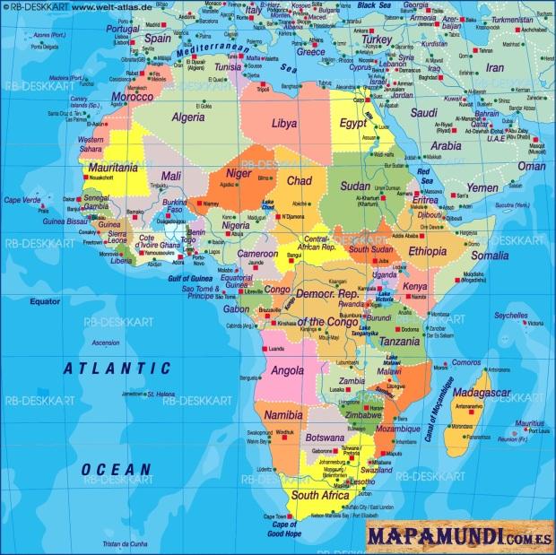 mapamundi-com-es-mapa-de-africa-politico