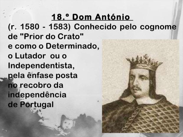 reis-portugal-1-2-3-e-4-dinastias-19-728