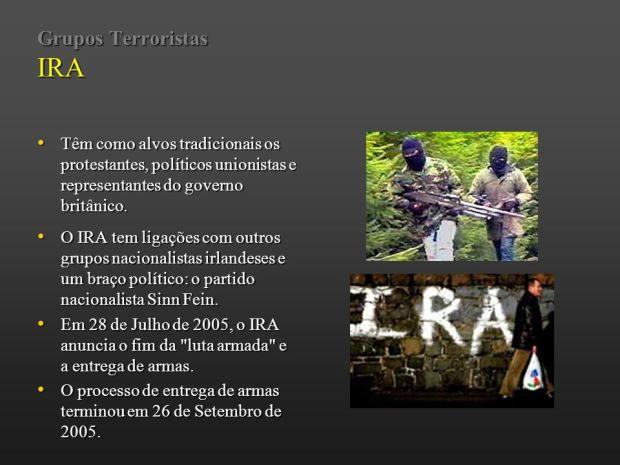 Grupos+Terroristas+IRA