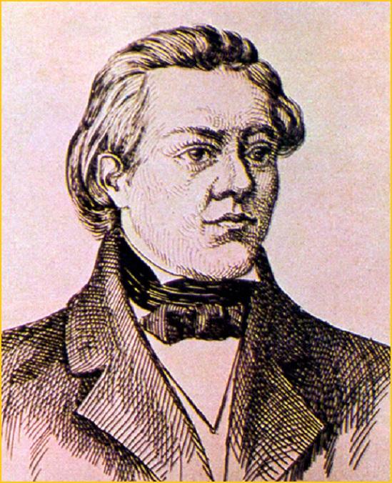 Nicolau Tolentino de Almeida