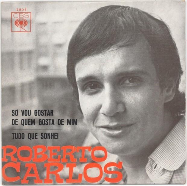 roberto_carlos_s_vou_gostar_de_quem_gosta_de_mim.
