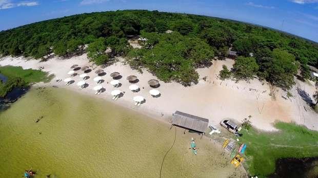 laguna-blanca-paraguai